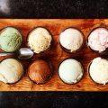 creme-glacee