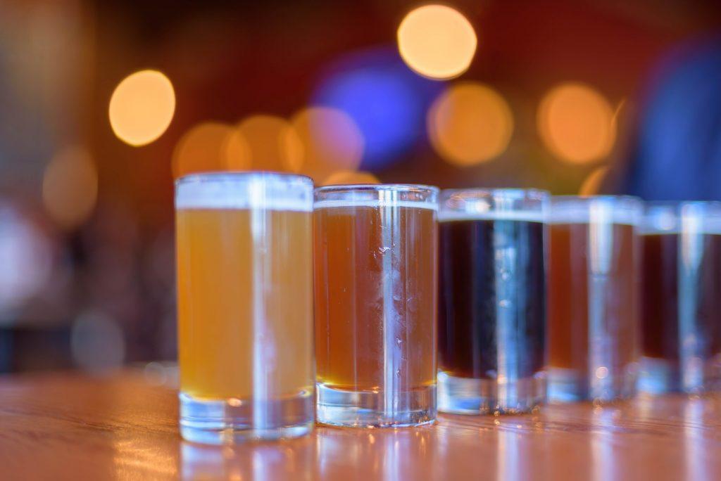 test-boisson