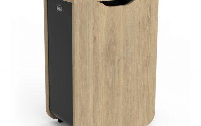 Comment équiper une cuisine en bois ?