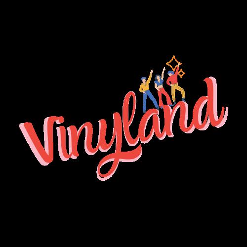 Vinyland